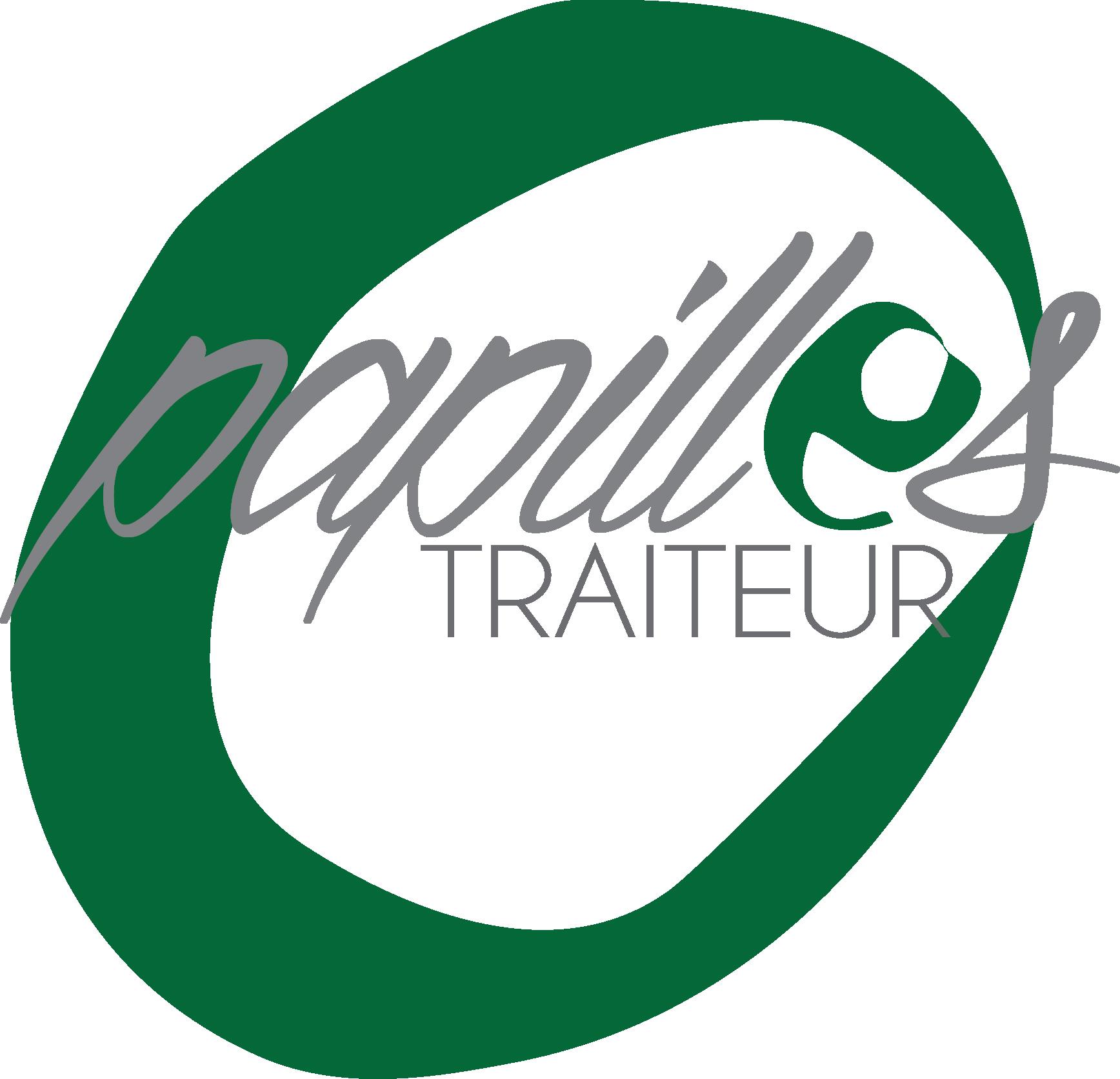 Papilles Traiteur