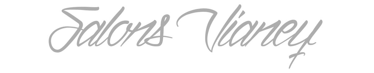 Titre salons vianey papilles traiteur for Salons vianey
