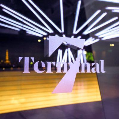 Terminal 7