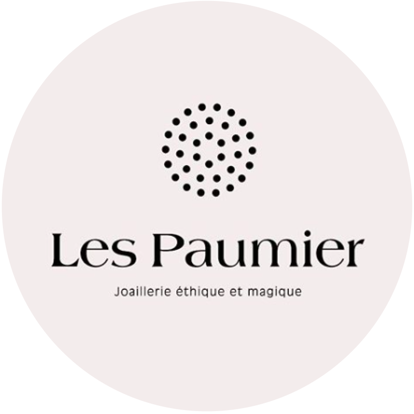 paumier