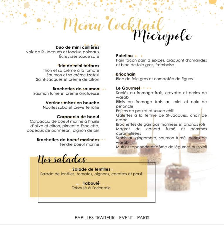 menu-micropole_1