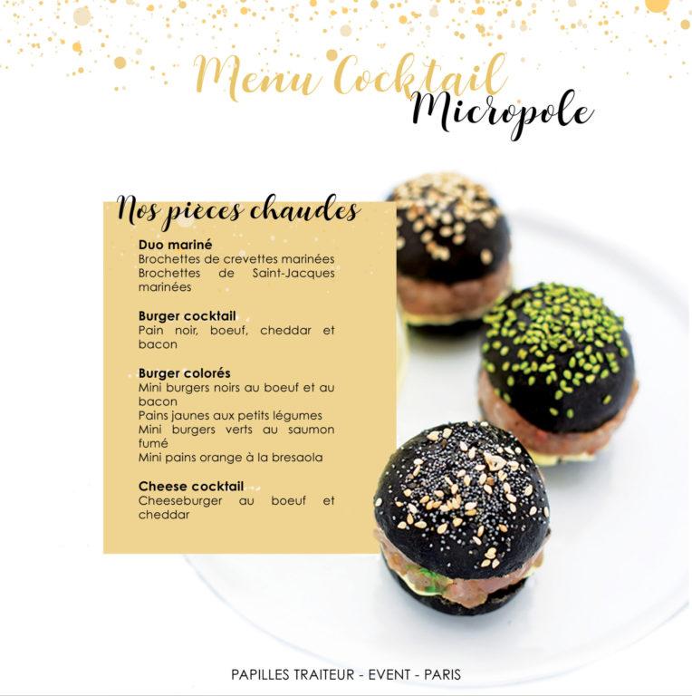 menu-micropole_2