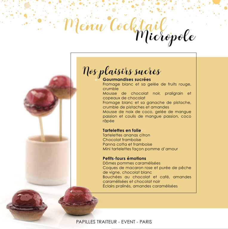 menu-micropole_cocktail